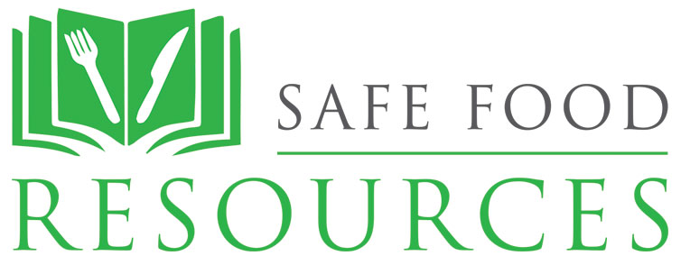 IHA Accredited HACCP Certification - Safe Food Resources