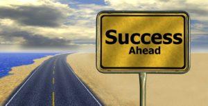 SQF Consultant success